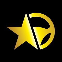 Star Driver Club
