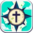 The Bible Supergame icon