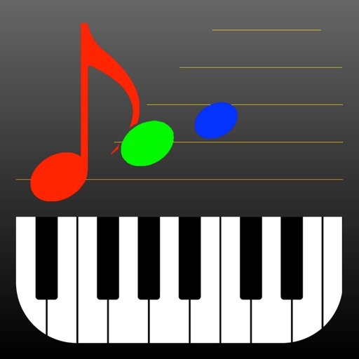 Vocalise Scope iOS App