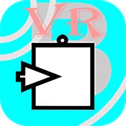 Bonk! VR Viewer