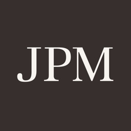 J.P. Morgan Mobile®