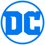 Dc Comics app review