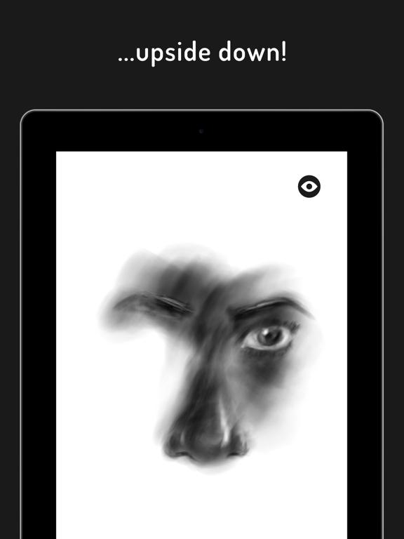 Drawing Mistakes Camera screenshot 13