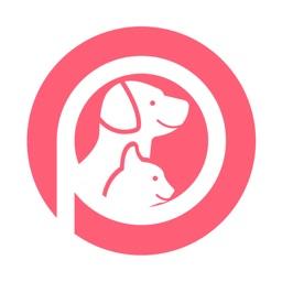 PetMates - Pet Social