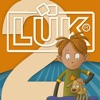 LÜK Schul-App 2. Klasse