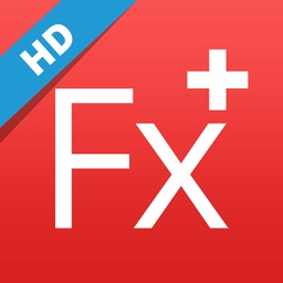 Swiss Forex for iPad