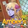 Ambers Magic Shop