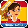 MosaLingua Impara lo spagnolo