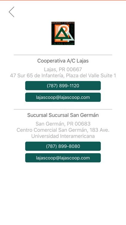 LajasCoop