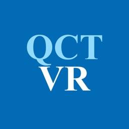Quad-City Times VR