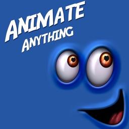AnimateAnything