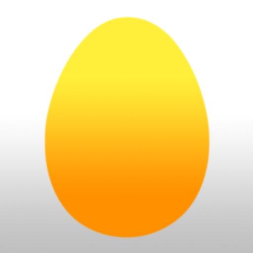 EggPro