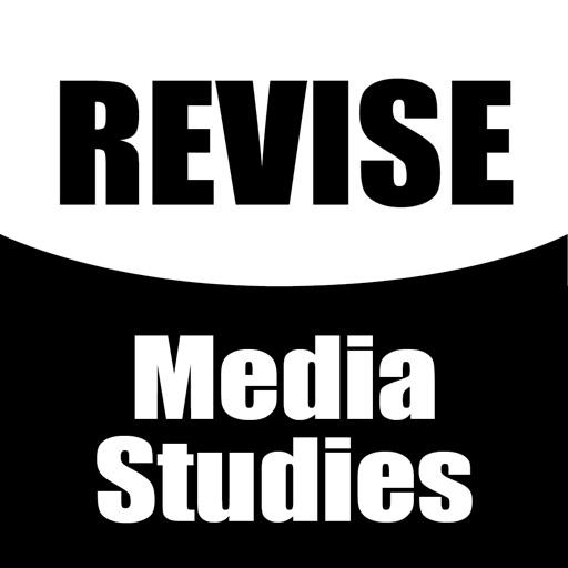 Revise Media Studies