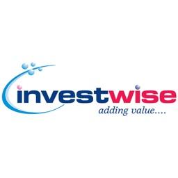 Santosh Belavadi Investwise