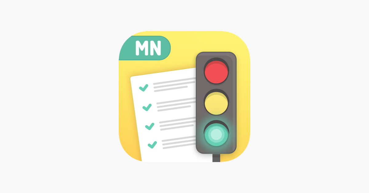 minnesota drivers license road test locations