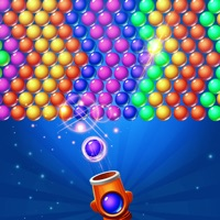 Codes for Ultimate Bubble Shooter 2018 Hack