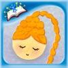 Rapunzel Classic Story HD - iPadアプリ