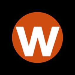 WallaZoom