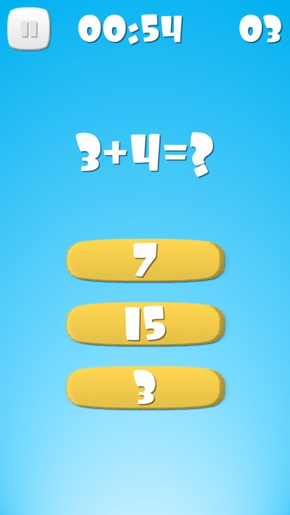 Master Of Math