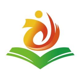 趣阅读-最热网络小说阅读器
