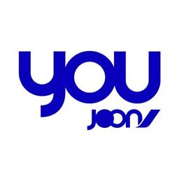 YouJoon