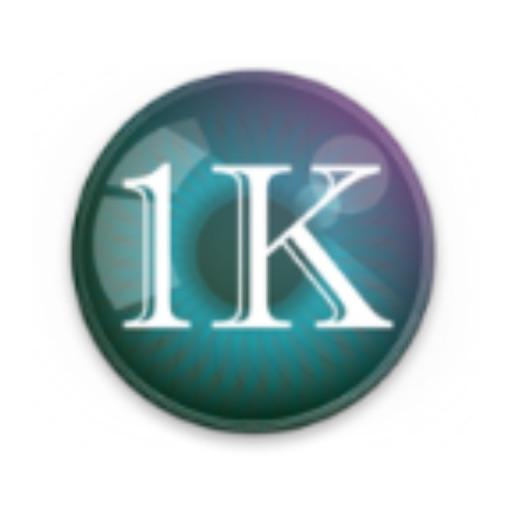 1K App