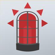 Hockey Goal Horns app review