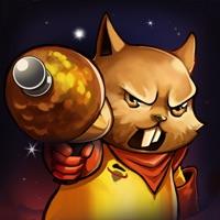 Codes for Kluno: Hero Battle Hack