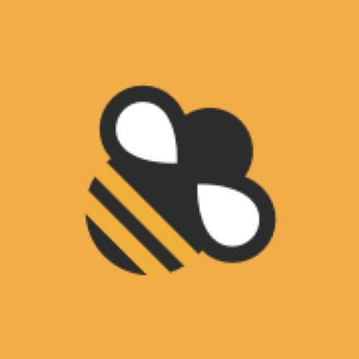 Beewake - Coworking space