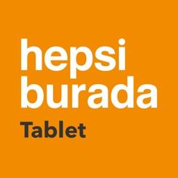 Hepsiburada Tablet