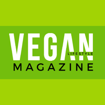Vegan Lifestyle Mag - Your Guide to Healthy Eating