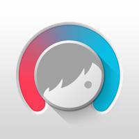 App Icon Facetune