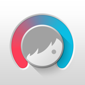 Facetune - Photo & Video app