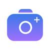 Quanticapps - InstaMail写真と動画 アートワーク