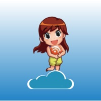 Codes for Jumping Girl Game Hack