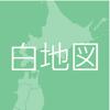 株式会社レゾナント・コミュニケーションズ - 白地図 アートワーク