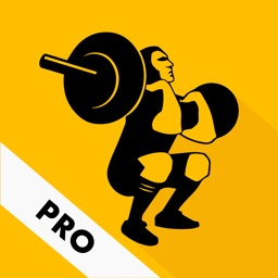 StrongMan Power Guide Pro