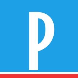 Le Parisien : actu en continu
