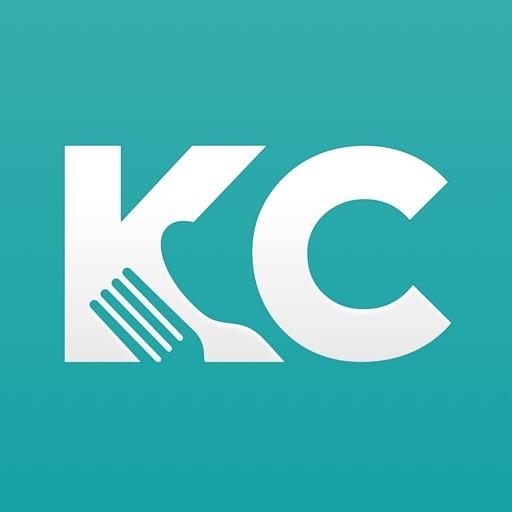 KC Restaurant Week