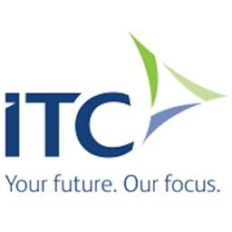 ITC Client Portal