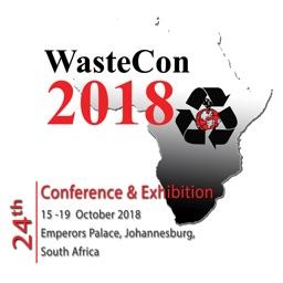 WasteCon 2018