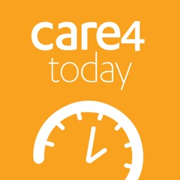 Care4Today® Mobile Health Manager and Med Reminder