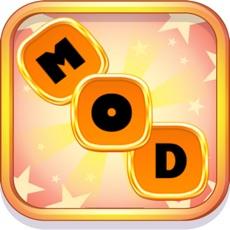 Activities of English Word Wording