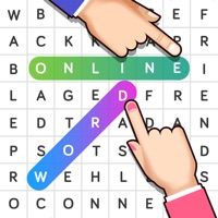 Codes for Word Search Online* Hack