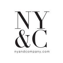 New York & Company Mobile