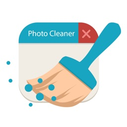 Photo Cleaner - Photo Management with Animation