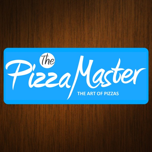 The Pizza Master
