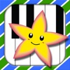 Piano Star! - Learn To Read Music - iPhoneアプリ