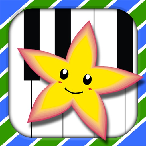 Piano Star! - Learn To Read Music