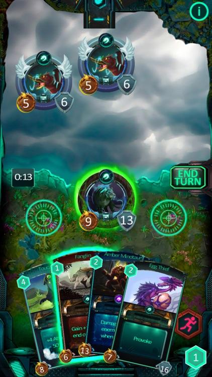 Apocalypse Hunters screenshot-3